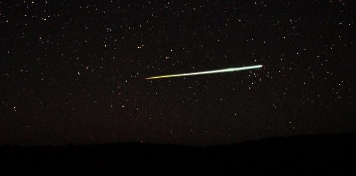 Meteor_Bolide