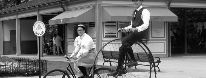 bicileta-antigua-panoramica