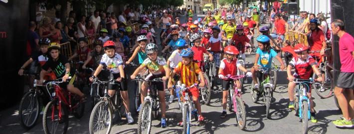 dia-bicicleta-murchante-panoramica